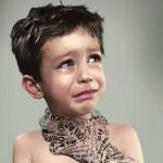 Zaštitimo decu  %Post Title